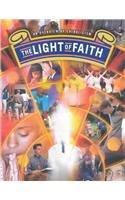 Light of Faith: Ph.D., Janie Gustafson