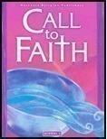 9780159013007: Call to Faith: Grade 5