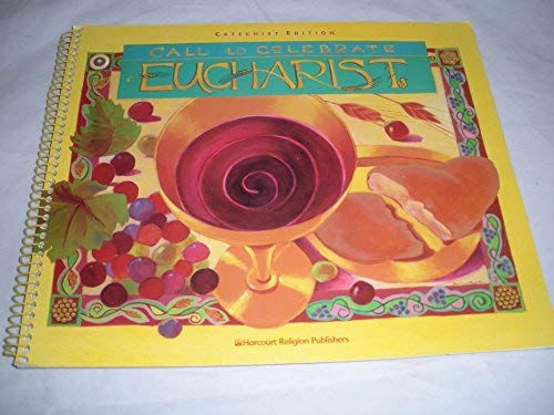 9780159016404: Call to Celebrate (Eucharist)