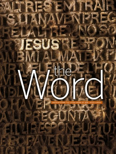 9780159024140: The Word