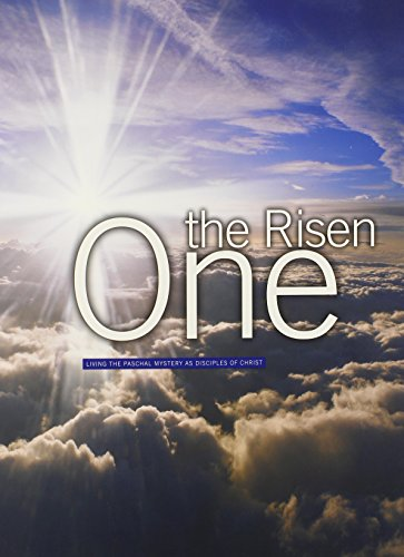 9780159024201: The Risen One