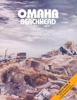 9780160019357: Omaha Beachhead (6th June-13th June 1944)