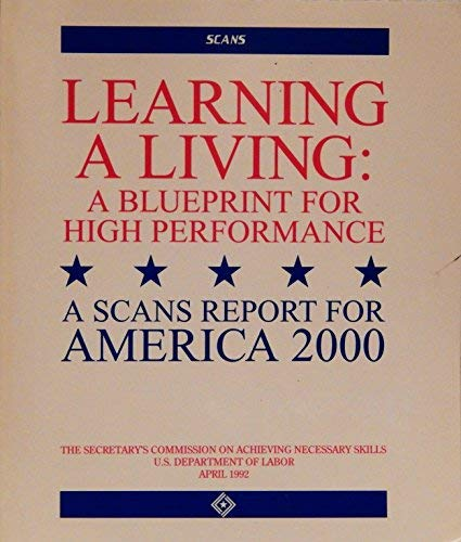 9780160379086 learning a living a blueprint for high performance 9780160379086 learning a living a blueprint for high performance a scans report for malvernweather Image collections