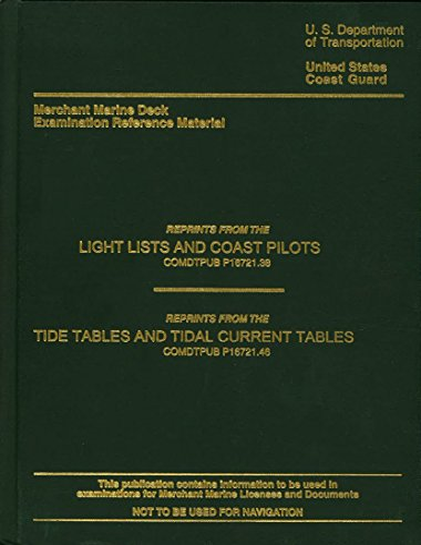 Merchant Navy Books | IMUCET Study Material 2019| 2IMU ...