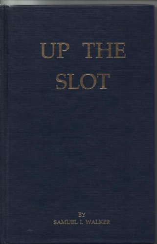 9780160425585: Up the Slot: Marines in the Central Solomons (Marines in World War II Commemorative Series)