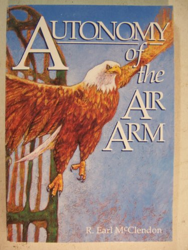 Autonomy of the Air Arm