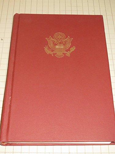 9780160503436: Eyes of artillery : the origins of modern U.S. Army aviation in World War II (SuDoc D 114.19:AR 7)