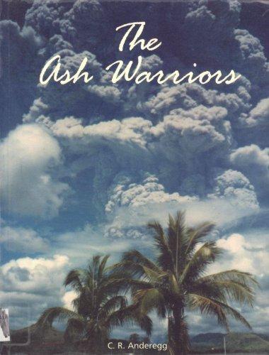 9780160506000: The Ash Warriors