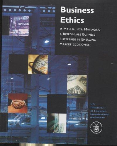 manual ethics - AbeBooks