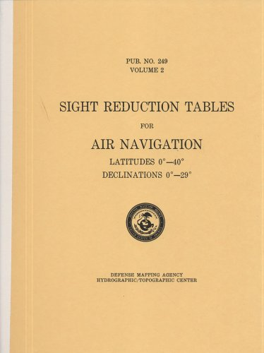 U S Defense Mapping Agency Hydrographic Center AbeBooks