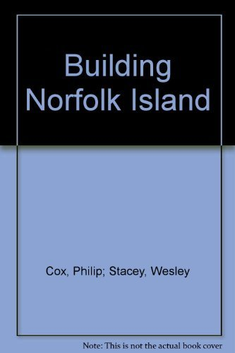 Building Norfolk Island
