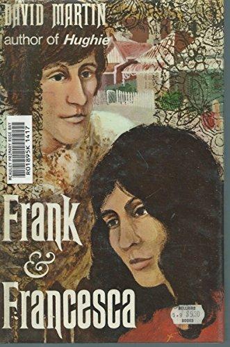 9780170029179: Frank & Francesca