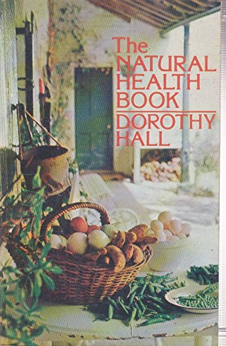 9780170050944: The natural health book