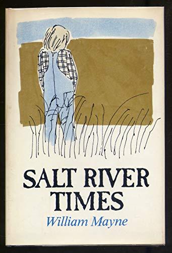 9780170055703: Salt River Times