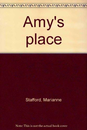 9780170058827: Amy's place