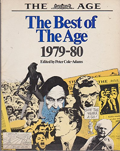 The Best of the Age 1979-80