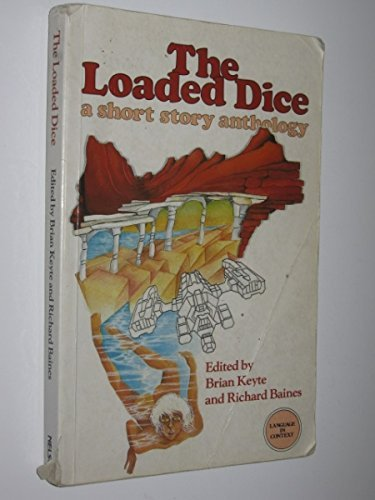 9780170061674: The Loaded Dice. A short story anthology