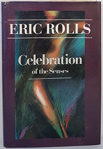 9780170062886: Celebration of the senses
