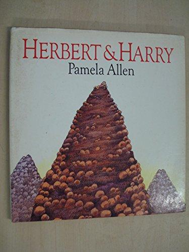 9780170067478: Herbert & Harry