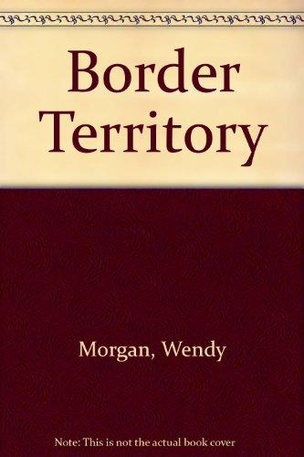 9780170073479: Border Territory