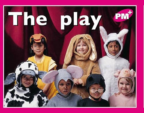 9780170095297: The play (PM Plus)