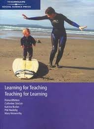 9780170122399: Learning for Teaching