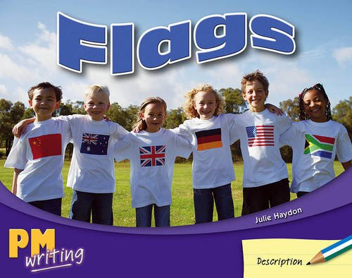 9780170132282: Flags