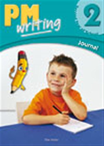 9780170132756: PM Writing 2 Student Book
