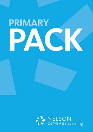 9780170170383: PM Oral Literacy Rhymes Pack X 4 Titles, 1 Big Book with IWB CD