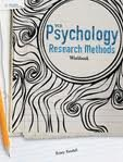 9780170214100: Vce Psychology Reserch Methods