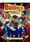 9780170950565: Building on ... Achievement in Year 10 English Workbook