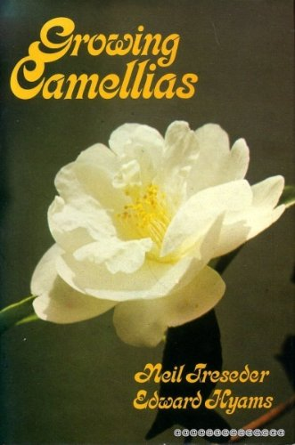 9780171430240: Growing Camellias