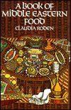 9780171470758: A book of Middle Eastern food;