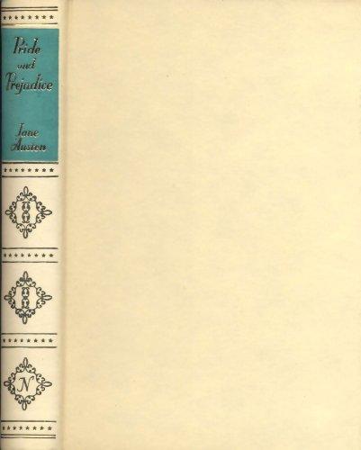 9780173110256: Austen Works: Sense and Sensibility; Pride and Prejudice; Mansfield Park; Emma; Persuasion; Northanger Abbey
