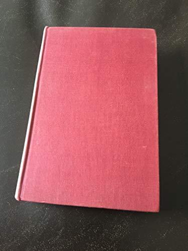 9780173110829: David Copperfield (Classics)