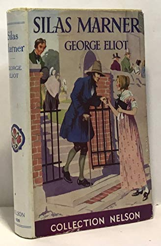 9780173130346: Silas Marner (Parkside Classics)