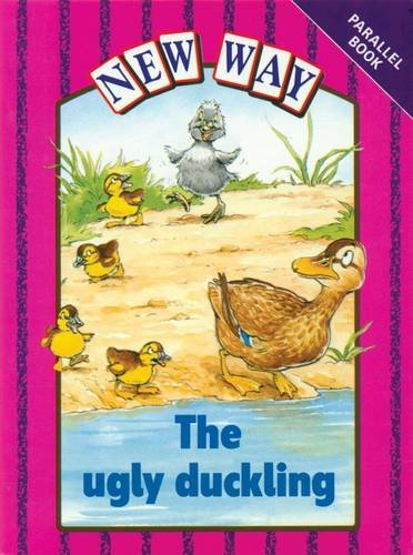 9780174005681: New Way Violet Level Parallel Book - The Ugly Duckling: Parallel Books - The Ugly Duckling Violet Level