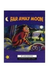 9780174018056: Reading Science: Far Away Moon