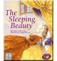 9780174023999: PM Tales and Plays - Silver Level the Sleeping Beauty (X6) (Progress with Meaning)