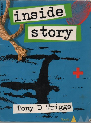 Story Chest (9780174130529) by Triggs, Tony D.; Cowley, Joy; Melser, June