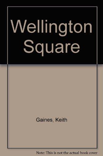 9780174225676: Wel Square L2A What a Goal (Wellington Square)