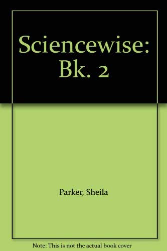 9780174230137: Sciencewise: Bk. 2