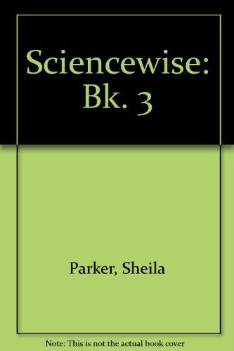 9780174230151: Sciencewise: Bk. 3