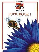 9780174246381: Nelson Spelling - Book 1: Bk. 1