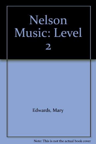 9780174270898: Nelson Music: Level 2