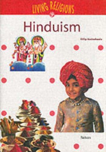 9780174280545: Hinduism Teacher's Resource Book