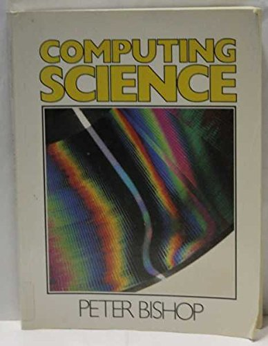 9780174312673: Computing Science