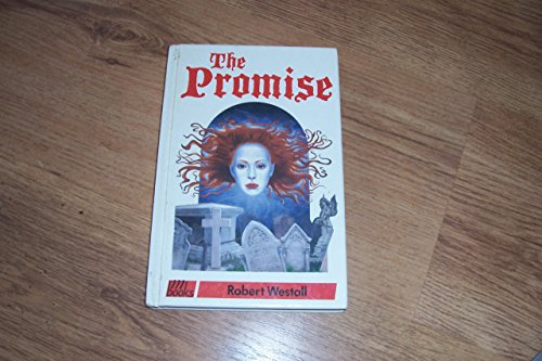 9780174323396: The Promise (M Books)