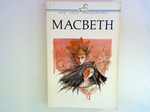 9780174323624: Macbeth (The Macmillan Shakespeare)