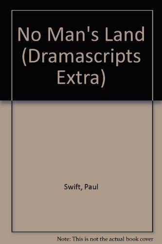 9780174323907: No Man's Land (Dramascripts Extra)